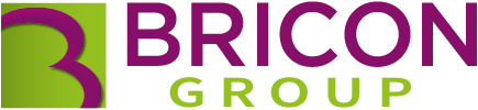 Bricon Group